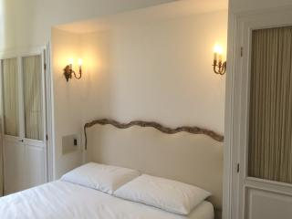 Nice Condo with Internet Access and Television - Trieste vacation rentals