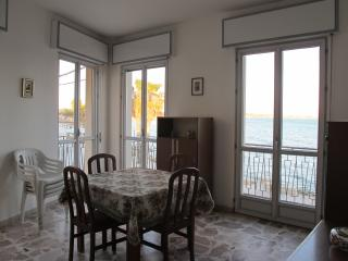 2 bedroom Condo with Short Breaks Allowed in Sampieri - Sampieri vacation rentals