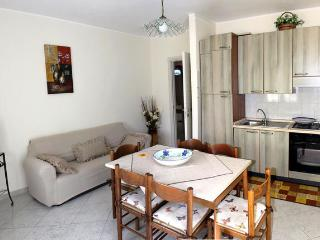 Casa a due passi dal mare - Capo D'orlando vacation rentals