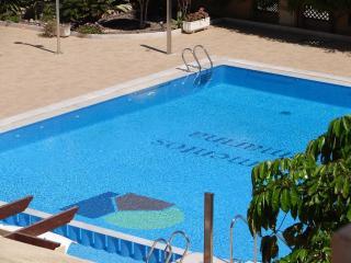 Costa Blanca South - 2 Bed Apt Cabo Roig Strip #SG - Cabo Roig vacation rentals