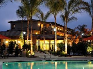 Grand Pacific Marbrisa Resort (Hilton) - Carlsbad vacation rentals