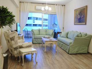 Vacation rentals in Nicosia District
