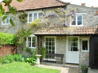 Owl Cottage - in Queen Camel, near Yeovil - Queen Camel vacation rentals