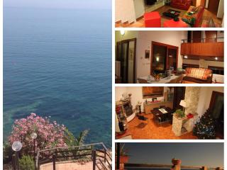 5 bedroom Villa with Long Term Rentals Allowed in Brucoli - Brucoli vacation rentals