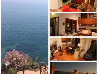 5 bedroom Villa with Long Term Rentals Allowed in Brucoli - Brucoli vacation rentals
