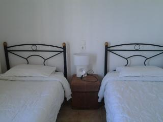 1 bedroom Apartment with Internet Access in Patras - Patras vacation rentals