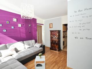 Apartman purple story - Zadar vacation rentals