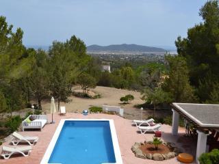 CAN ROSE - Sant Jordi vacation rentals