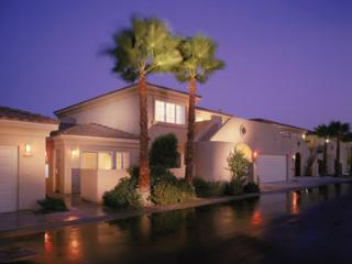 WorldMark Cathedral City - Palm Springs vacation rentals