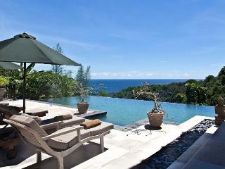 Villa Bayu: Fabulous luxurious Villa with Staff! - Lovina vacation rentals