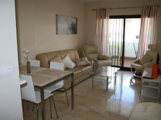 FRESH MODERN TWO BEDROOM APT NEXT TO GOLF AND SEA - Mijas vacation rentals