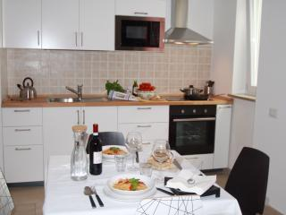 Nice Condo with Internet Access and A/C - Sorrento vacation rentals