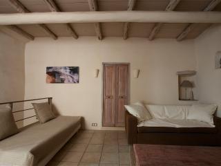 Grand Duplex maison 14e siècle Haute-Ville - Bonifacio vacation rentals