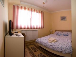 Double room in Slunj - Slunj vacation rentals