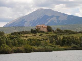 Spanish Peaks Villa -Majestic Rocky Mountain Views - La Veta vacation rentals