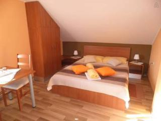 Private room - Slunj vacation rentals