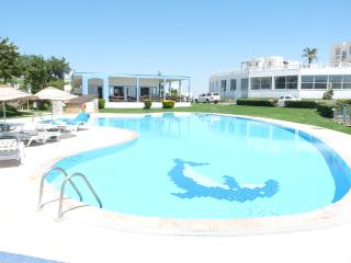 YALIKAVAK HOLIDAY GARDENS. 2 bed rooftop apartment - Yalikavak vacation rentals