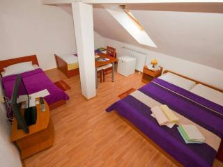 Private room in Slunj - Slunj vacation rentals