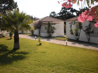 Dimitris Village3 - Spartia vacation rentals