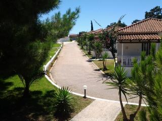 Dimitris Village2 - Spartia vacation rentals