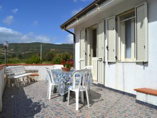 CASA VACANZA ATLANTIDE (BUGGERRU) - Buggerru vacation rentals