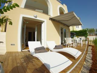 1 bedroom Villa with Deck in Diklo - Diklo vacation rentals
