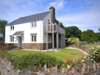 Pool Cottage (POOLSG) - Stoke Gabriel vacation rentals
