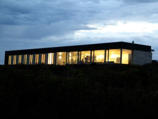 D'Estrees Bay Beach House Kangaroo Island - Penneshaw vacation rentals