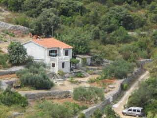 35078 SA2(2) - Cove Piskera (Necujam) - Necujam vacation rentals