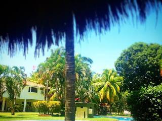 Vacation rentals in Guatemala