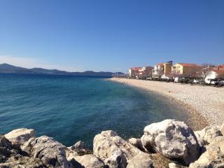 36242 A1 (4+2) - Zadar - Zadar vacation rentals