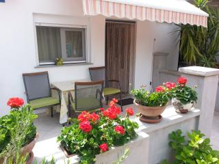 Studio apartment - Zadar - Borik/Puntamika - Zadar vacation rentals
