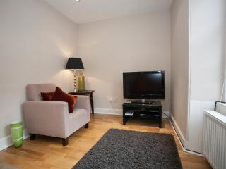 Young St 4 - Edinburgh vacation rentals