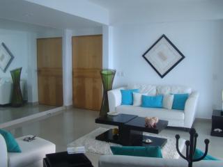 Casa Turquesa B5 - Cozumel vacation rentals