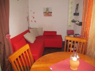Apartment PIPO - Quiet oasis in the city of Rijeka - Rijeka vacation rentals