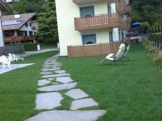 Casa Faggio Rosso - Molveno vacation rentals