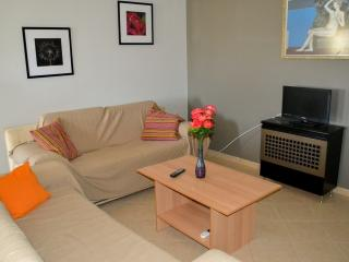 Olea : holiday apartment at Lakithra - Lakithra vacation rentals