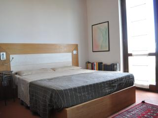 Le Ginestre - Scansano vacation rentals