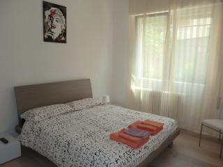 Venice Res. Elisabeth - Via Bonaiuti Ground Floor - Mestre vacation rentals