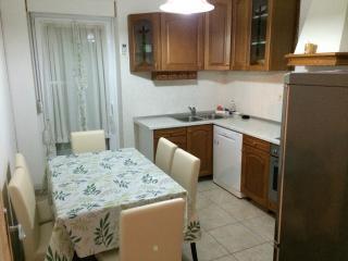 Apartment Lily in Split - Split vacation rentals