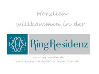 Ring Residenz Kaiser Wilhelm Zimmer - Adenau vacation rentals