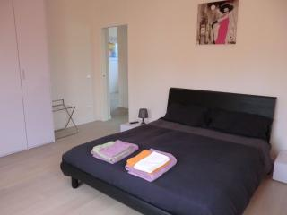 Venice Res. Elisabeth - Via Bonaiuti 2nd Fl. Right - Mestre vacation rentals