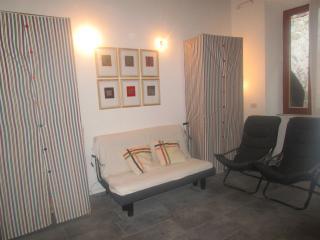 Mini appartamento nel centro storico di Sorano - Sorano vacation rentals
