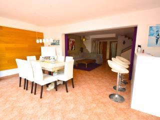 Can S'Ort - Sant Jordi vacation rentals