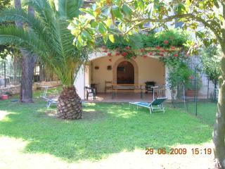 Cozy 3 bedroom Condo in Cupra Marittima - Cupra Marittima vacation rentals