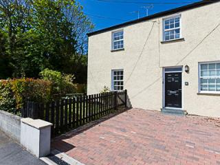 Falcon Terrace - Bude vacation rentals
