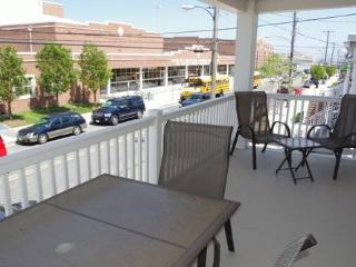 810 E 6th Street 115277 - Ocean City vacation rentals
