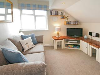 Your perfect holiday bolthole on the Isle of Man - Onchan vacation rentals