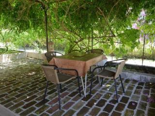Apartments Stone House - One-Bedroom Apartment - Donja Lastva vacation rentals