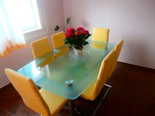 Luxury apartment next to the sea - Pula vacation rentals